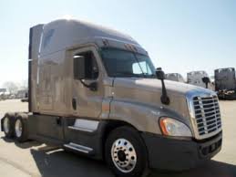 Trucks For Sale | Page 57 | Work Trucks | Big Rigs | Mack Trucks 10191 1985 Auto Car 6 X Truck Gmc Trucks For Sale Jason Aldean Brings Fleet Of To Amsoil Arena Dumps 1958 F100 Now Thats What I Call Attitude Cars N Stuff Heres Its Like To Be A Woman Driver Dump View All Truck Buyers Guide Philly Chef Transforms Electric Vehicle Into Green Food 1961 Kurogane Alden Jewell Flickr Your Source For Trailers And Equipment 1979 Chevrolet Bruin J90 Heavy Duty