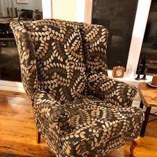 Muskoka Upholstery - Email Muskokauph@gmail.com For A Quick ...