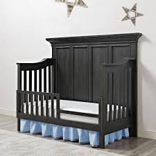 Babyhome Bed Rail by Toysrus Com The Official Toys