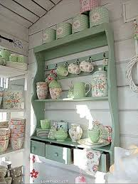 Shabby Chic Dining Room Hutch by 4533 Best Shabby Chic Home 3 Images On Pinterest Shabby Chic