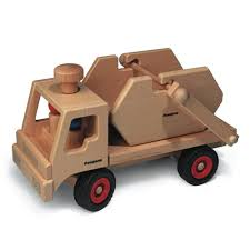 Wooden Toy Skip Dump Truck | Projects | Pinterest | Dump Trucks ... Amazoncom Fagus Crane Extension Toys Games Garbage Tipper Truck For Fa1066 Original Cstruction Vehicle Wooden Toy Latest Containers Basic Ardiafm Street Sweeper Accessory Free Racing Trucks Pictures From European Championship Flatbed Truck Nova Natural Crafts 1 Oyuncaklar Classic Container Da Kinder Store Where We Shop Natural Toys No Plastics Maria Arefieva