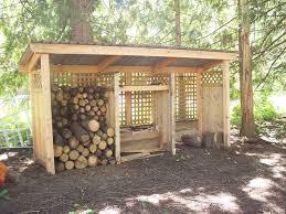 Wood Pallet Building Plans