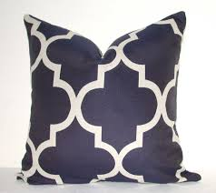 Pier One Outdoor Throw Pillows by Home Decoration Chocolate Microsuede Feather Throw Pillows Set