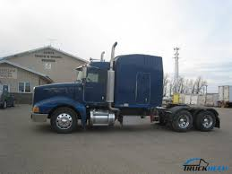 2007 Peterbilt 385 For Sale In Owatonna, MN By Dealer Luxury Semi Trucks For Sale In Bennettsville Sc 7th And Pattison Truck Rebuilding Eo Truck And Trailer Inc Used Heavy 1975 Peterbilt 352 Sale In Trout Creek Mt By Dealer Sunday Market Commercial 1960 281 From The Movie Duel At Museum Of Transp Flickr Semi Trucks Vehicles Color Candy Wheels 18 Chrome Grill Westoz Phoenix Duty Truck Parts Arizona 1999 379 Day Cab For Salt Lake City Ut Tractor Rigs Wallpaper 38x2000 53878