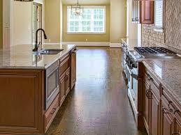 cuisine construction images gratuites bois maison construction chalet cuisine