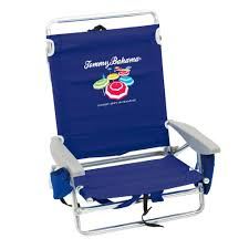 Tommy Bahama Navy Blue Aluminum And Fabric 5-Position Lay Flat Backpack  Beach Chair Portable Camping Square Alinum Folding Table X70cm Moustache Only Larry Chair Blue 5 Best Beach Chairs For Elderly 2019 Reviews Guide Foldable Sports Green Big Fish Hiseat Heavy Duty 300lb Capacity Light Telescope Casual Telaweave Chaise Lounge Moon Lweight Outdoor Pnic Rio Guy Bpack With Pillow Cupholder And Storage Wejoy 4position Oversize Cooler Layflat Frame Armrest Cup Alloy Fishing Outsunny Patio