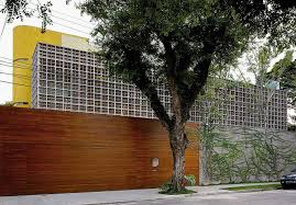 100 Isay Weinfeld Sumar House By So Paulo Brazil