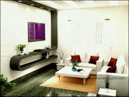 100 Latest Sofa Designs For Drawing Room Small Tags Simple Living Design