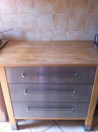 meuble de cuisine bois massif mobilier de cuisine en bois massif cool meuble cuisine bois
