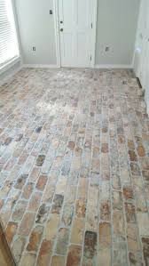tiles faux marble vinyl floor tiles how to paint floor superb