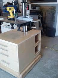 53 best workshop drillpress storage images on pinterest
