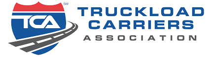 Leadership - Truckload Carriers Association