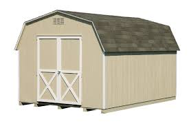 Sled Shed Gaylord Mi Hours by Home Amish Sheds Jim U0027s Amish Structures