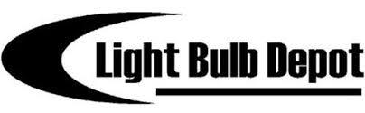 LIGHT BULB DEPOT Trademark of Chester Financial Services LLC
