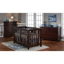Pali Dresser Changing Table Combo by Pali Designs Lucca 4 In 1 Convertible Crib Collection Hayneedle