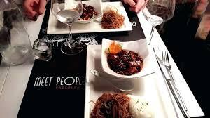 pret cuisine cuisine prete a installer fabulous evier with pret poser newsindo co
