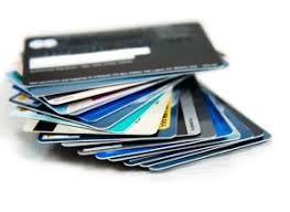 Credit Cards Archives