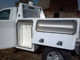 HEAVY Duty / LIGHT Weight Combination Utility Bed & ATV Hauler ... Pickup Truck Beds Tailgates Used Takeoff Sacramento Utility Bed Covers Pin By Shane W On Service Trucks Pinterest Dodge Trucks And Cars New Castle Public Works Equipment Auction 2017 Town Of Home More Drake History Bodies For 2001 Ford F350 73 Powerstroke Diesel Photo Gallery Bodywerks Horse Rv Haulers Sales Replace Your Chevy Ford Dodge Truck Bed With A Gigantic Tool Box Bradford Built Go With Classic Trailer Inc