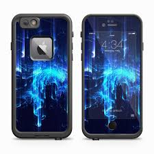 Lifeproof Coupon Code 2018 - Mcafee Live Safe Coupon Code Overwatch League Lands Major Merchandise Deal With Fanatics Total Hockey 10 Off Coupon Philips Sonicare Code Macys April 2018 Off Bug Spray Coupons Canada Brick Loot May 15 Coupon Code Subscription Box Latest Codes December2019 Get 60 Sitewide The 4th Be With You Sale All Best Lull Mattress Promo Just Updated 20 2019 Checksunlimited Com Markten Xl Printable Zaful 50 Its Back Walmart Coupons Are Available Again