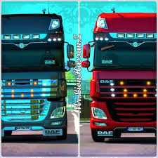 MOD HYBRID DAF WITH DLC DAF FOR MULTIPLAYER ETS2 1.28.X TRUCK MOD ... Play Euro Truck Simulator 2 Multiplayer Mods Best 2018 John Cena Coub Gifs With Sound 119rotterdameuroport Trafik V1121s Multiplayer 10804 Vid 6 Alphaversion Der Multiplayermod Verfgbar Daf Xf 105 For Multiplayer Ets2 Mods Truck Simulator Mini Convoy Image Mod For Multiplayer Youtube Traffic Jam Ets2mp Random Funny Moments How To Drive Heavy Cargos In Driving Guides Mod Hybrid With Dlc 128x Truck