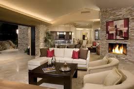 nice house interiors home design