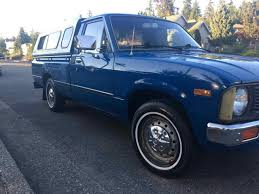 Cool Toyota 2017: 1981 Toyota Diesel Pickup Truck Diesal 1981 Toyota ... Left Hand Drive Toyota Dyna Bu30 300 30 Diesel 35 Ton 6 Tyres Testimonials Diesel Toys Toyota Diesel Cversion Experts 1991 Hilux Pickup 5sp Double Cab Usa Import Japan 2019 Tacoma Redesign Rumors News Release Date Works On And Heavy Duty Tundra Variants Photo Gallery Trucks Craigslist Brilliant Toyota Sel Truck Unique New Marcciautotivecom 2018 Elegant Beautiful 1985 Back To The Future 1 Youtube Comes Ussort Of Trend Used Car Panama 2015 Hilux Doble Cabina 4x4