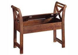 Living Room Higdon Furniture