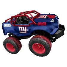 New York Giants Remote Control Monster Truck, Team | Monster Trucks ... Valarm Aka Toolsvalarmnet Monitors Industrial Iot Applications Monster Truck On The Radio Control Youtube Twenty Inspirational Images Remote Dodge Trucks New Cars Rc Toysrus The Best In Market 2018 State Transportation In Myanmar Village Editorial Photography 24g 6ch 118 Metal Bulldozer Charging Rtr Transforming Optimus Prime Remote Control Toy Robot Truck Review Lego Ideas Technic Flatbed Kits Unassembled Amain Hobbies Buy Amazoncom Hukoer Car Top Selling 24ghz 112