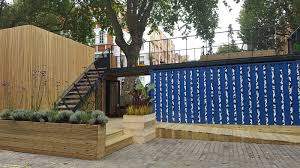 100 Carl Turner Architect S Shipping Container House Sells On