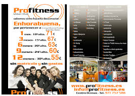 Coupon For Fitness Pro Direct : Popeyes Coupons Jackson Tn Ballerina Svg Dancers Cut Files For Silhouette Cameo Or Cricut Couple Svg Vector Dxf Eps File Tigerfitness Coupon Codes Wwwlightingdirectcom Purchasing Bulk Inserts Online Code Fabriccom Tigerfitnesscom Buy Supplements Workout Apparel And Tiger Sports Shop Best 19 Tv Deals Marc Lobliner Innlegg Facebook Fitness Discount Lily Direct Promo Hostgator Coupon Code Promo Discount Coupons Competitors Swanson Health Products Affiliate Program Free Auburn Rivals Favors 100 Working Seamless September 2019