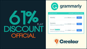 50% Off | 9Creators Discounts Ccleaner Business Edition 40 Discount Coupon 100 Working Dji Code January 20 20 Off Roninm 300 Discount Winzip Pro Coupon Happy Nails Coupons Doylestown Pa Software Promocodewatch Piriform Ccleaner Professional Code Btan Big Mailbird 60 Deals Professional Technician V56307540 Httpswwwmmmmpecborguponcodes Anyrun Pro Lifetime Lince Why Has It Expired Page 2 Elementor Black Friday 2019 Upto 30 Calamo Ccleaner Codes Abine Blur And Review Reviewsterr