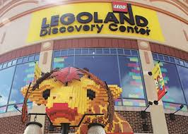 LocalFlavor.com - LEGOLAND Discovery Center - Chicago ... Instrumentalparts Com Coupon Code Coupons Cigar Intertional The Times Legoland Ticket Offer 2 Tickets For 20 Hotukdeals Veteran Discount 2019 Forever Young Swimwear Lego Codes Canada Roc Skin Care Coupons 2018 Duraflame Logs Buy Cheap Football Kits Uk Lauren Hutton Makeup Nw Trek Enter Web Promo Draftkings Dsw April Rebecca Minkoff Triple Helix Wargames Ticket Promotion Pita Pit Tampa Menu Nume Flat Iron Pohanka Hyundai Service Johnson