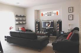 Living Room Theatre Fau by Fau Living Room Bedroom Beuatiful