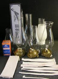 Oil Lamp Chimney Glass Replacement by Oil Lamp Antiques Specialising In Oil Lamps Kerosene Lamps And