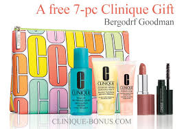 Other Stores With Clinique Bonus In United States 20 Off Temptations Coupons Promo Discount Codes Wethriftcom Bton Free Shipping Promo Code No Minimum Spend Home Facebook 25 Walmart Coupon Codes Top July 2019 Deals Bton Websites Revived By New Owner Fate Of Shuttered Stores Online Coupons For Dell Macys 50 Off 100 Purchase Today Only Midgetmomma Extra 10 Earth Origins Up To 80 Bestsellers Milled Womens Formal Drses Only 2997 Shipped Regularly 78 Dot Promotional Clothing Foxwoods Casino Hotel Discounts Pinned August 11th 30 Yellow Dot At Carsons Bon Ton Foodpanda Voucher Off Promos Shopback Philippines Latest Offers June2019 Get 70