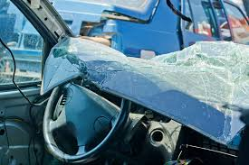 100 Sysco Trucking Semi Truck Accident Lawsuit Alleges Drivers