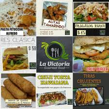 La Victoria Food Truck In Mérida - Fast Food, Food Truck - , & 1 ... Drought As Tourism Season Approaches Tamarindo Needs A Good Shower Fruit Truck Tamarindo Smoothies Facebook El Idolo Food Truck Chelsea New York City Bakimehungry Decent Menu Yelp Nurse Opens Healthconscious Nopalito Food Truck In Mcallen The Is Art Hungry Sofia Business Spotlight Taco Station Serves Fresh Authentic Grillin Chillin And Huli Chicken Diners Driveins How To Spend 3 Days Costa Rica Gypsy Sols