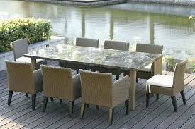 Contemporary Patio Furniture Stylish And Peaceful Amazing Of Ultra Modern