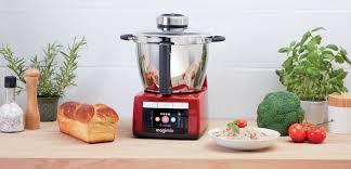 robot de cuisine magimix magimix