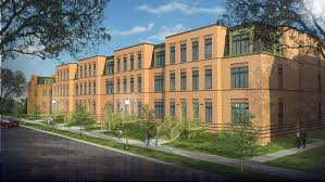 104 All Chicago Lofts Pullman S Artspace Are Leasing Up Magazine