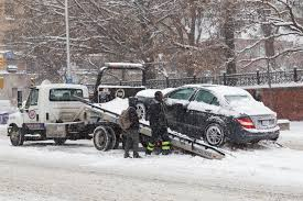 Ontario To Enact New Rules For Tow Trucks, Car Storage By 2017 ... Gta 5 Rare Tow Truck Location Rare Car Guide 10 V File1962 Intertional Tow Truck 14308931153jpg Wikimedia Vector Stock 70358668 Shutterstock White Flatbed Image Photo Bigstock Truckdriverworldwide Driver Winch Time Ultimate And Work Upgrades Wtr 8lug Dukes Of Hazzard Cooters Embossed Vanity License Plate Filekuala Lumpur Malaysia Towtruck01jpg Commons Texas Towing Compliance Blog Another Unlicensed Business In Gadding About With Grandpat Rescued By Pinky The Trucks Carriers Virgofleet Nationwide More Plates The Auto Blonde