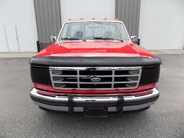 1993 Ford F150 For Sale #100590 | MCG 2018 Ford F150 Now For Sale But Is It Any Better Pickup Truck Best Buy Of 2019 Kelley Blue Book 2017 In New Smyrna Beach Fl Save With Us Here At Finchers Texas Auto Sales 1979 Classic Cars For Michigan Muscle Old 1978 Sale 2009518 Hemmings Motor News This Heroic Dealer Will Sell You A Lightning 650 King Ranch 4x4 Perry Ok Jfd84874 Mike Brown Chrysler Dodge Jeep Ram Car Dfw 2wd Pic Used Ford Premier Trucks Vehicles Tuscany Upcoming 20 2016 In Heflin Al
