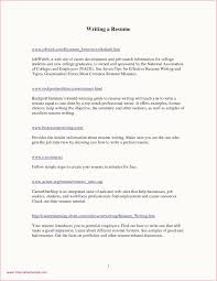 Resume Summary Examples Entry Level Free General Resume Summary ... Sample Resume For An Entrylevel Mechanical Engineer Monstercom Summary Examples Data Analyst Elegant Valid Entry Level And Complete Guide 20 Entry Level Resume Profile Examples Sazakmouldingsco Financial Samples Velvet Jobs Accounting New 25 Best Accouant Cetmerchcom Janitor Genius Mechanic Example Livecareer 95 With A Beautiful Career No Experience Help Unique Marketing