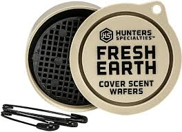 Hunters Specialties Fresh Earth Scent Wafers | DICK'S Sporting Goods Home Truck Accsories Realtruck Free Shipping Great Service Video New 2016 Ram Laramie 4x4 Tricked Out Lifted 6 Inches Diesel The Outfitters Aftermarket Cargo Ease Dual Slide Double Read About This 1967 Chevy C10 With A 60l Ls Engine Slam Miami Ptoshoots Specialty Forged Wheels Ford Sema 2015 Custom Trucks Preview Michelinpilotsport4stires Tire Stickers Com