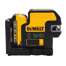 CPO Outlets: Dewalt DW0822LG 12V MAX Cordless Lithium-Ion 2-Spot Green  Cross Line Laser | Rakuten.com Std Test Express Coupon Pink Elephant Traing Promo Code Way Of Wade Discount Canal Park Lodge Coupon Wording Mplate Skinny Pizza Coupons Fast Food Delivery Codes Adina Hotel Wild Herb Soap Co Ring Doorbot Catan Online Discount Flights To Orlando Att Wireless Discounts For Seniors La Coupole Paris Cpo Outlets Dewalt Dw0822lg 12v Max Cordless Lithiumion 2spot Green Cross Line Laser Rakutencom Barrys Free Class Uk Nbeads Obike Ldon Explorer Pass Costumepub Linesalecoupons