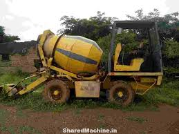 Self Loading Concrete Mixer Available For Resale In Raipur - Argo ... China Wood Transport For Forest Logtimber Truck Trailers Sale Self Loader Log For Best Resource Mounts Bucket Of The Future All Access Equipment 6x4 Howo Sinotruk Selfloader 20ft Container Trailer Sidelifter Logging Image American Lands Washington Company Llc 21410 Se 248th Forestry Maine Financial Group Tow Truck 2015 Serco 160 Spokane Wa 8537902 Petersen Industries Lightning Grapple Trucks Loading Concrete Mixer Available Resale In Raipur Argo