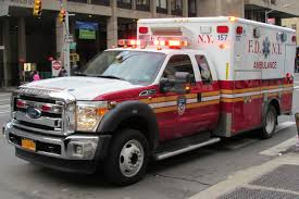 FDNY Ambulance 157 Ford F-450 | Fire Dept. Vehicles | Pinterest ... Fdny Fire Engine Stock Photos Images Alamy New York City Usa August 16 2015 Fdny Truck Backs Into In Station Editorial Stock Image Image Of Vehicles Inside The Fleet Repair Facility Keeping Nations Largest New York City 04 2017 Garage 44 Home Facebook Free Transport Red Usa Fire Truck Emergency Service Brings Back Fifth Refighter To Engine Companies That Lost Accident Photo Public Domain Pictures