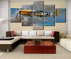 HD Printed 5 Pieces Canvas Painting Messerschmitt Bf 109 For ... How To Whitewash Fniture Distressed Pin By Ideas For Life Style On Furnished Room Fniture In 4 Bedroom Villa Ridences Amilla Beach Villa Ridences Home At Black And White Marble Texture Pillow Covers Decorative 100 Polyester Cushion Cover For Sofa Bedroom Decor X45cm Replacement Patio Chair Living Room Ideas Where Place At Behind The Design Of Navy Emeco Lumenscom Wikipedia Aldwin Queen Panel Bed Ashley Homestore Us 294 Modern Movation Wall Sticker Kids Office Study Decal Waterproof Wallstickers Muralin Stickers From