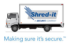 Downsizing Discussion And Paper Shredding Event - Kendal At Oberlin