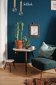 die schönsten ideen für deine wandgestaltung wohnzimmer